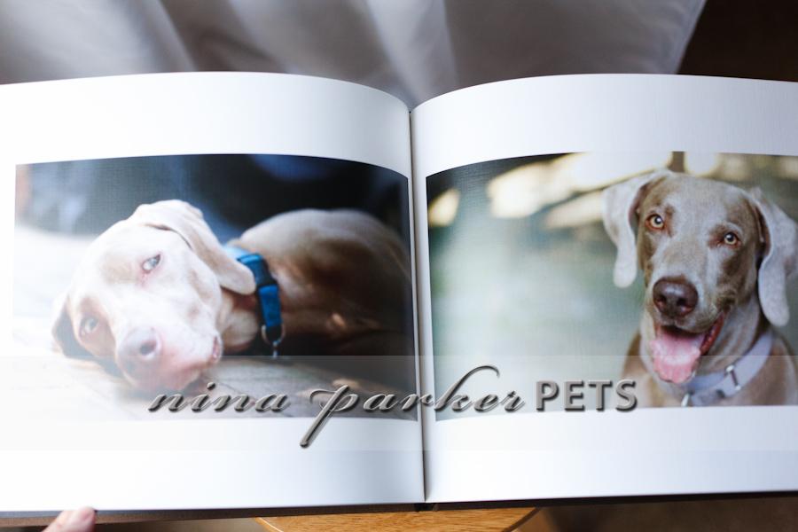 DogBooks_05_NinaParkerPets