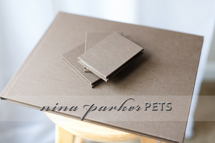 DogBooks_06_NinaParkerPets