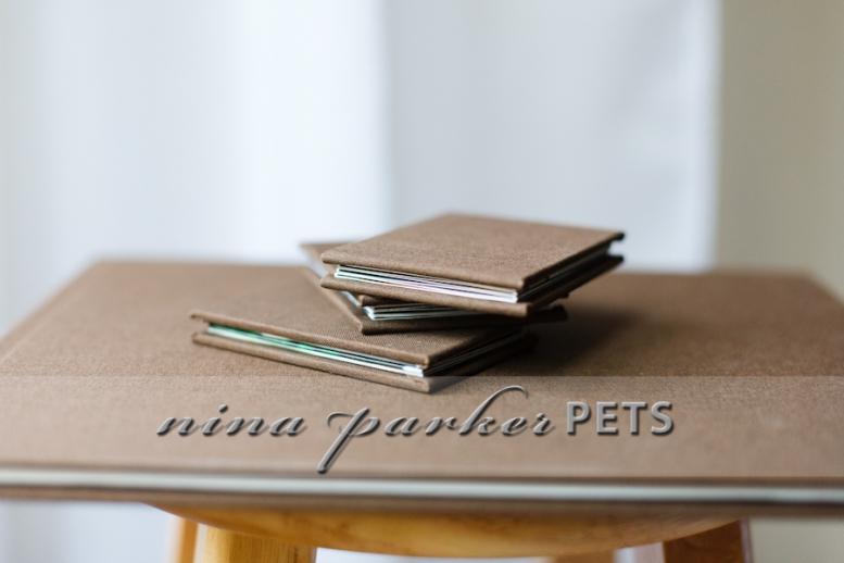 DogBooks_07_NinaParkerPets