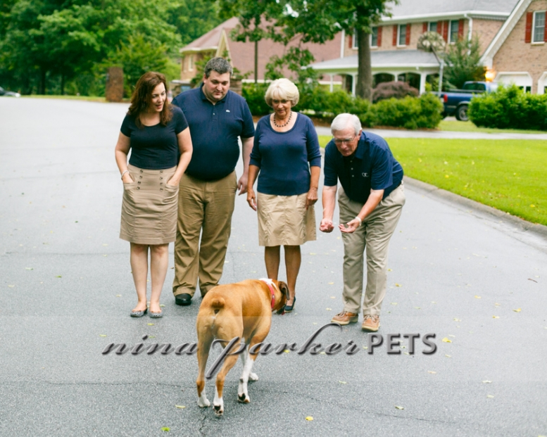 Atlanta-Pet-Dog-Photographer-Nina-Parker-PhotographyIMG_0354