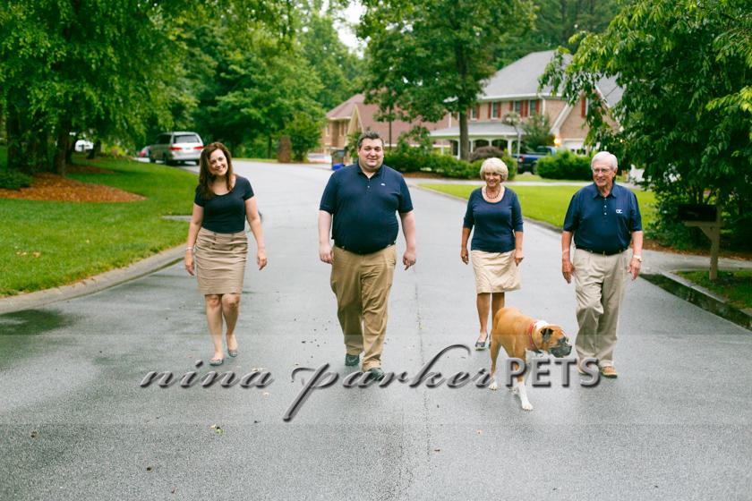 Atlanta-Pet-Dog-Photographer-Nina-Parker-PhotographyIMG_0361