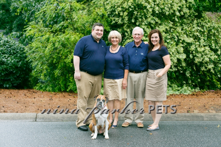 Atlanta-Pet-Dog-Photographer-Nina-Parker-PhotographyIMG_0364