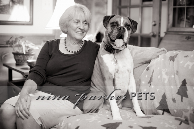 Atlanta-Pet-Dog-Photographer-Nina-Parker-PhotographyIMG_0408