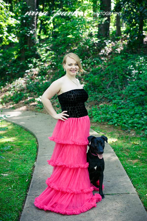 Dog-Glamour-Portraits-NinaParkerPets3149