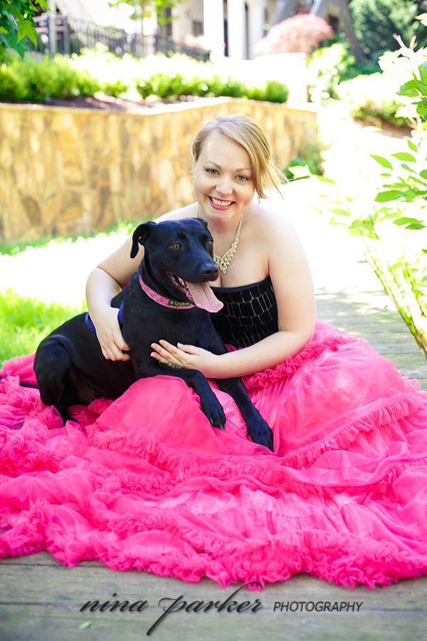 Dog-Glamour-Portraits-NinaParkerPets3176