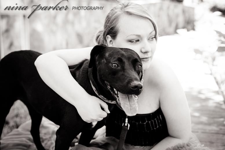 Dog-Glamour-Portraits-NinaParkerPets3191