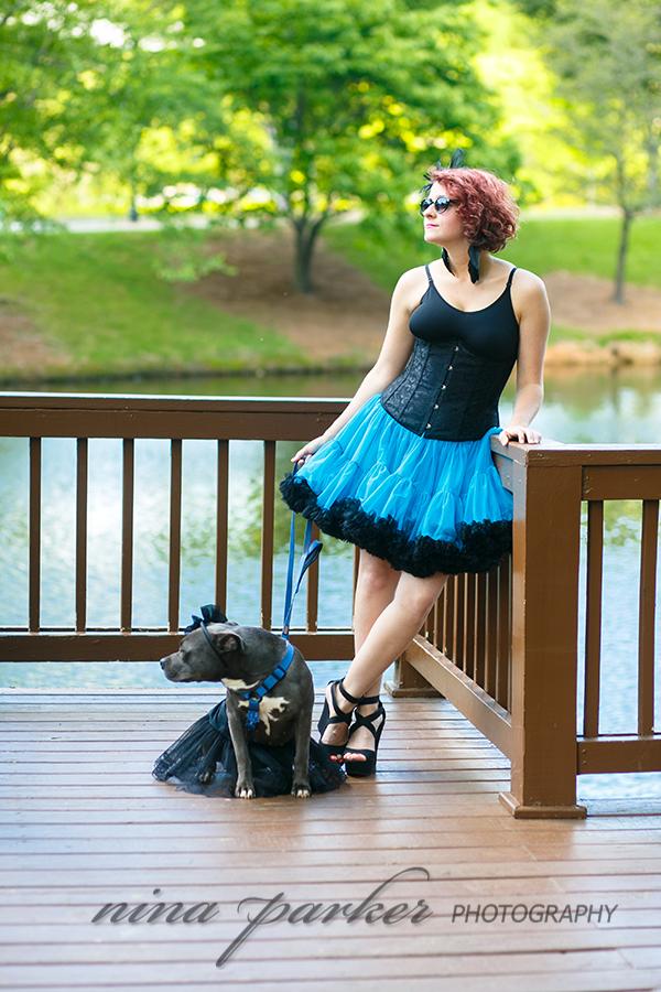 Pitbull-Glamour-DogPortrait-NinaParkerPets0047
