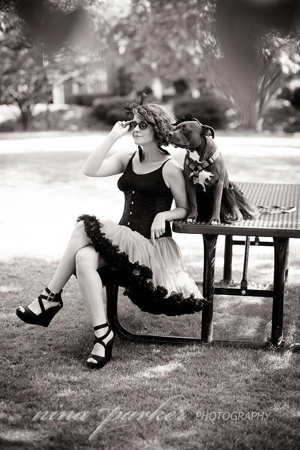 Pitbull-Glamour-DogPortrait-NinaParkerPets0107