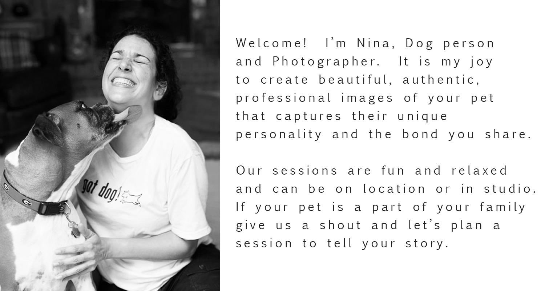 Atlanta_Dog_Photographer_Welcome_homepage