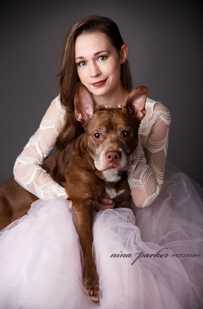dog_photographer_atlanta_pitbull_tutu_ninaparkerphotography_2706w