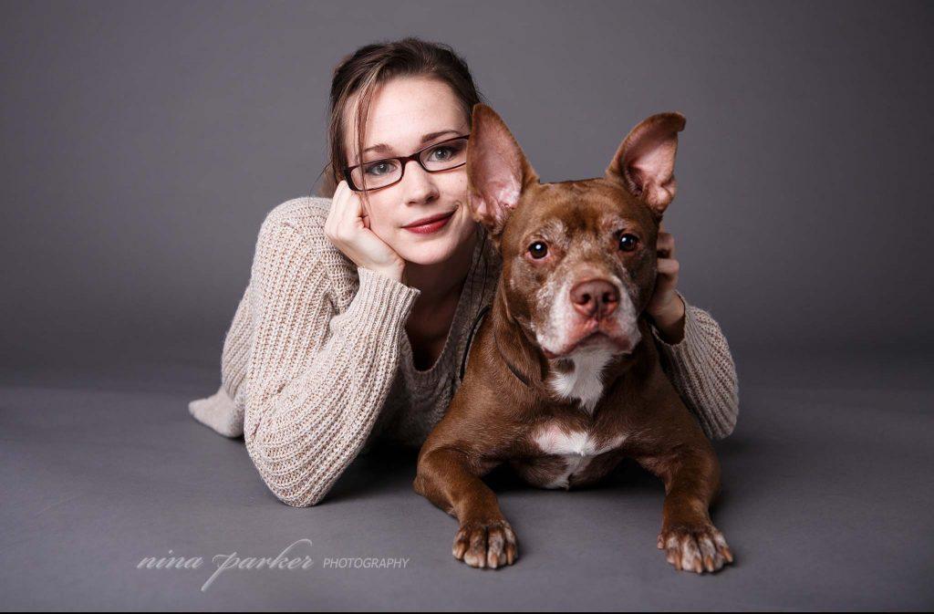 caninecellmates_chico_atlanta_ninaparkerphotography_2682w