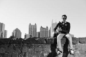 Atlanta_Dog_Stone_wall_PiedmontPark_NinaParkerPets.jpg